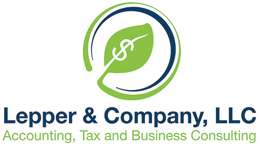 Lepper & Company, LLC